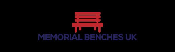 Memorial Benches UK