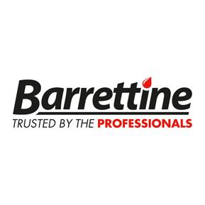 Barrettine Bench Cleaner