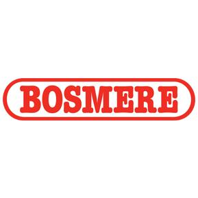 Bosmere Premium Covers