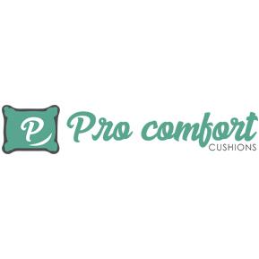 Pro-comfort Cushions