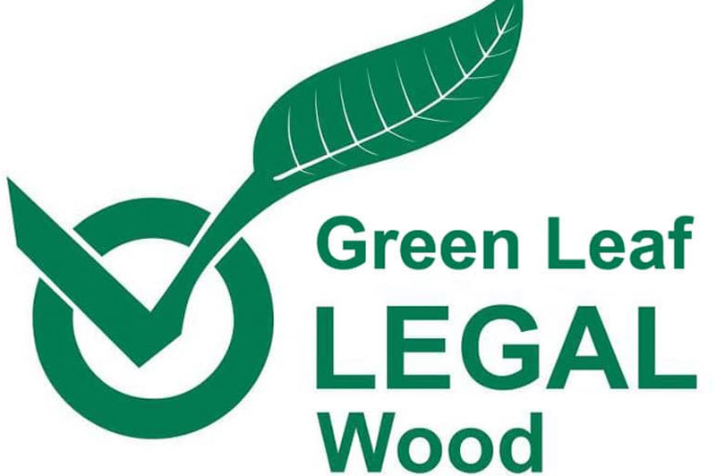 green-leaf-legal-wood-memorial-benches-uk